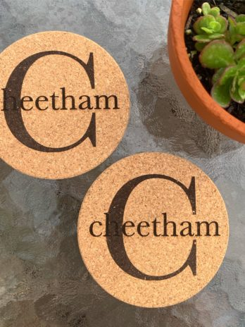 Custom Cork Coasters (4)